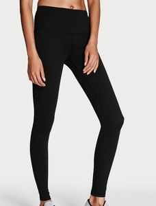 Victoria Sport Knockout High Rise Tight Leggings